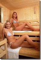 lund escorts sauna stockholm